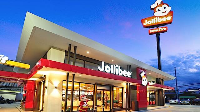 Jollibee To Open First Store In Italy Philippine Primer