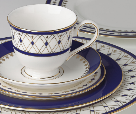 IMAGE Lenox.com & 7 Most Expensive Dinnerware Sets in Manila | Philippine Primer