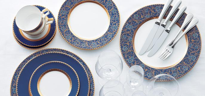 IMAGE Noritake.com.ph & 7 Most Expensive Dinnerware Sets in Manila | Philippine Primer