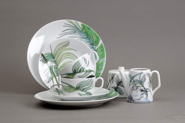 7 Most Expensive Dinnerware Sets in Manila & 7 Most Expensive Dinnerware Sets in Manila | Philippine Primer
