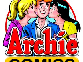 Archie and the Gang goes to the Philippines