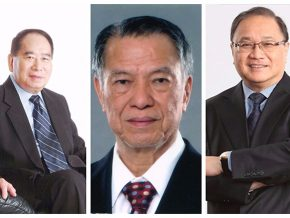 8 Most Influential Tycoons in the Philippines