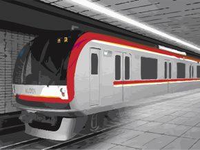 Mega Manila Subway leads Duterte admin's 'Golden Age of Infrastructure'