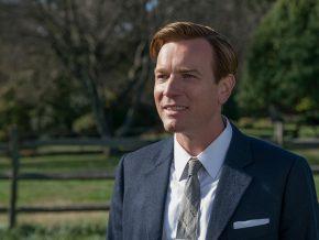 Ewan McGregor stars and directs 'American Pastoral', only at Ayala Malls Cinemas