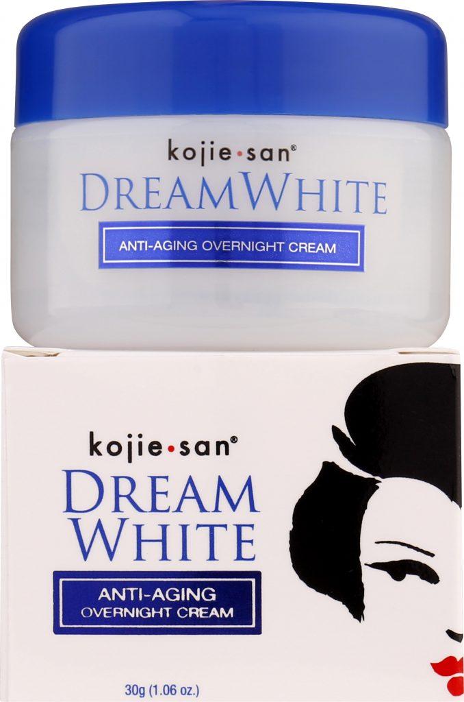 KOJIE SAN SKIN Lightening Kojic Acid Soap 3 Bars - 100g ...