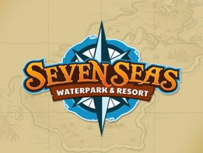 Mindanao is all set for its first world-class waterpark: Seven Seas Waterpark and Resort
