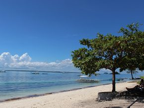 Malapascua, Cebu is one of Asia's best beaches–The Telegraph