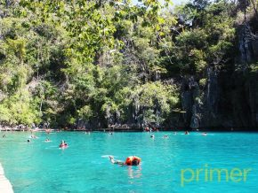 Palawan to Be Divided into 3 Provinces