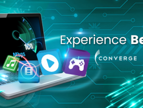 Converge ICT upgrades plan, launches 25 Mbps internet speed for P1500