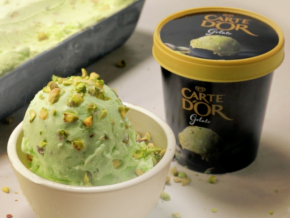 UK's luxury gelato brand Carte D'Or now available in PH