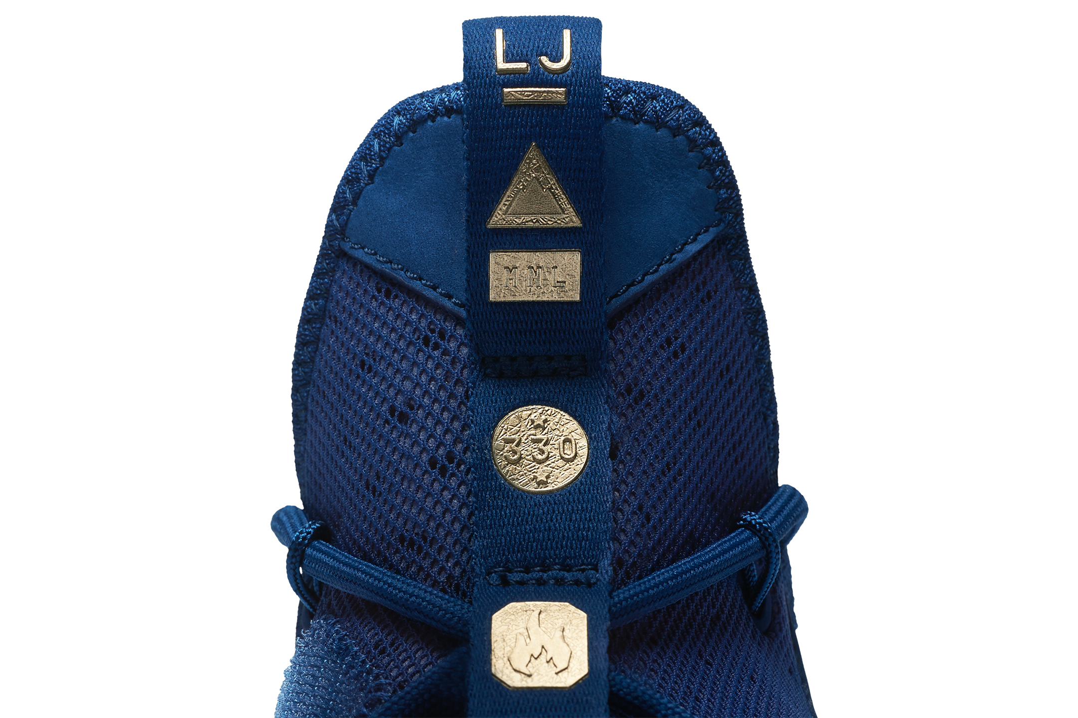 da80221440023 Nike releases PH-inspired shoe dubbed  Agimat