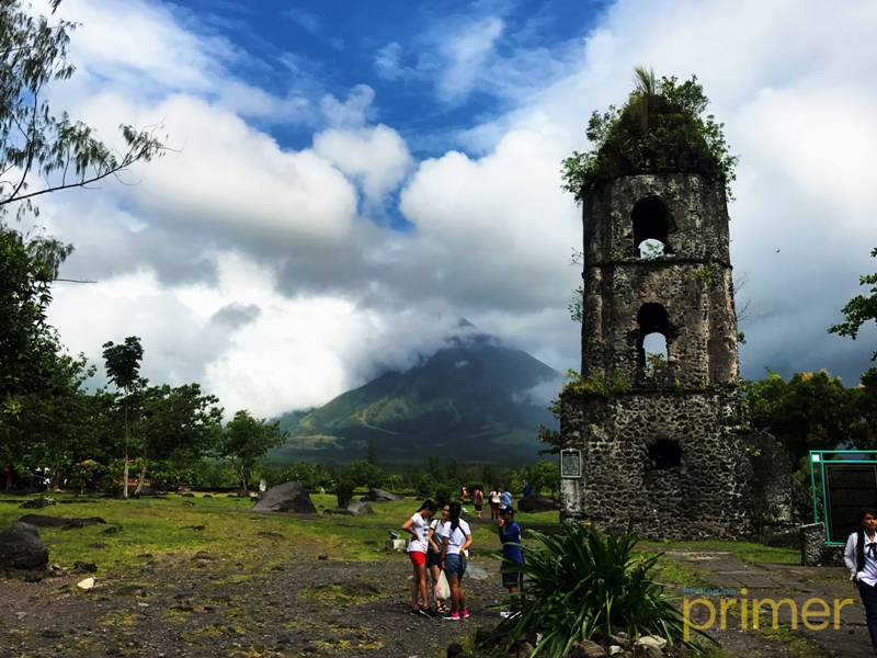 List Picture Perfect Places In The Philippines Worth Visiting Philippine Primer