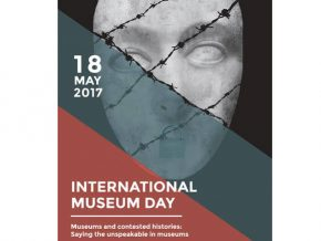 #IMD2017: Which museums in Manila you can visit for FREE