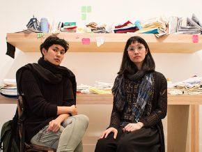 Young Filipino artists participate in international art event Venice Art Biennale