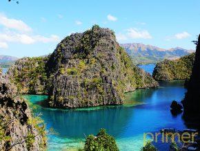 Palawan, still safe to visit—MIMAROPA police