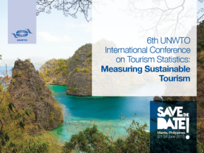 PH Tourism department to host UNWTO conference