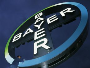 Bayer develops Mosquito Learning Lab, continues to fight against dengue