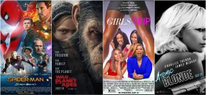 Movies to watch this July in PH