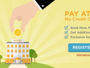 'Pay-At-Hotel': TravelBook.ph makes hotel booking easier
