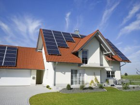 4 Reasons Why You Should Switch To A Solar Power System