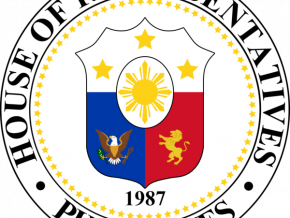 Stiffer penalties in store for incorrect rendition of Lupang Hinirang