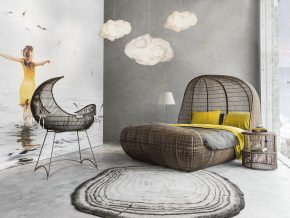 4 Furniture Brands from PH that are known for world-class quality