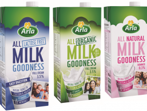 Arla Philippines celebrates World Milk Day