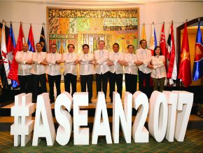 OBG sees PH as ASEAN 'tiger economy'