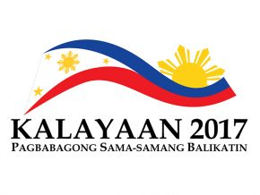 Philippine Independence Day: 119 years of Freedom