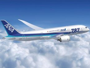 ANA bags awards for 'World's Best Airport Services' and 'Best Airline Staff in Asia' — Skytrax