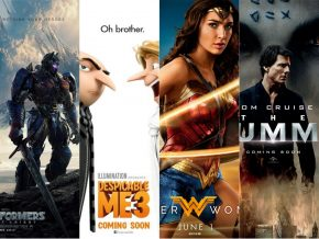 June 2017 Movie Releases in the Philippines