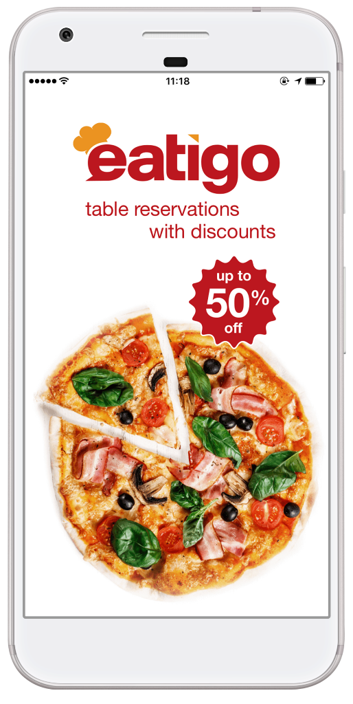 Eatigo Get the best discounts on your online reservation  : 01Splash from primer.com.ph size 514 x 1024 png 525kB