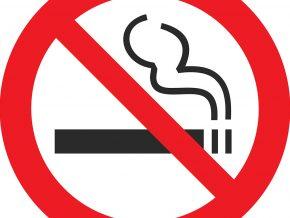 Nationwide Smoking Ban to take effect on July 22