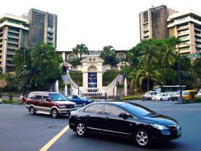 Uber, Grab drivers accredited after June 30 must be deactivated – LTFRB