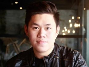 PUP student Gian Javelona part of Forbes '30 Under 30' Asia