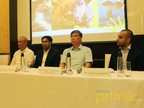 Dole Philippines Launches 'Sunshine Heroes' to Save PH from Garbage Crisis