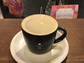 5 Customized Starbucks Drinks For Coffee Adventurers