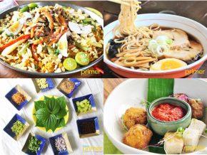 7 Must-Visit Restaurants in Antipolo