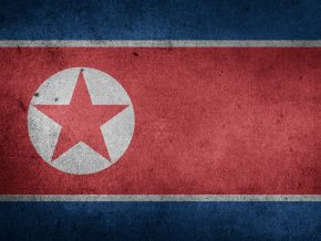 North Korea Invites Travelers to Go on a Themed Tour