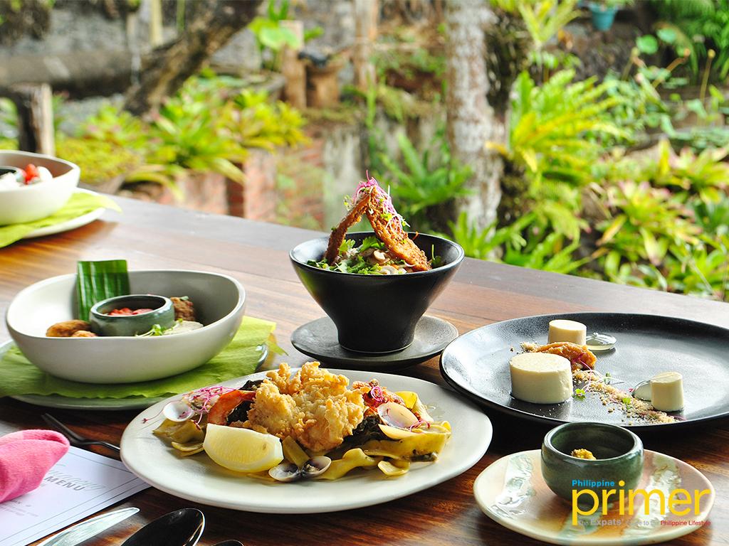 7 Must Visit Restaurants In Antipolo Philippine Primer