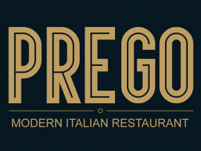 Prego Ristorante and Bar's Wines of the Month Promo