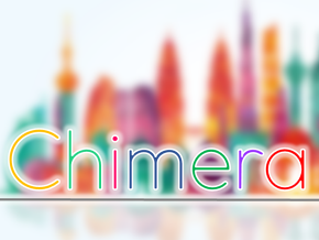 First-of-its-kind Chimera Land to Open in Malolos City