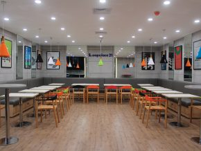 7 Best CoWorking Spaces in Makati and BGC