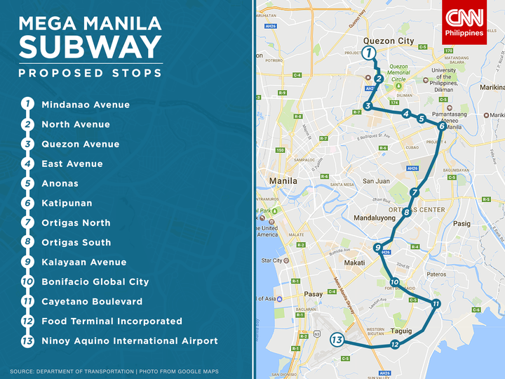 Mega-Manila-Subway-Route_CNNPH.png