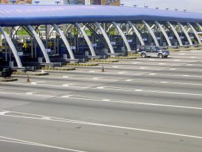MasterCard added to NLEX, SCTEX, Cavitex toll payment options