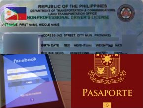 Duterte signs 10-year passports and 5-year driver's licenses into law