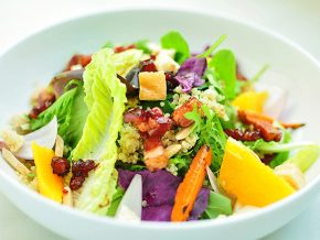 10 Must-Try Salads in Manila