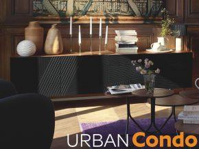 The Urban Filipino 'Condo Culture'