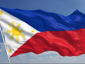 PH is 8th best country to start a business, 13th best country to invest in