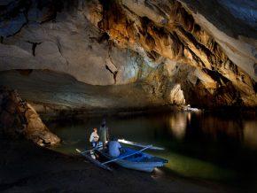 Puerto Princesa makes it to CNN Travel's 'List of Scenic Splendor'
